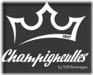 Champigneulles nouveau logo...