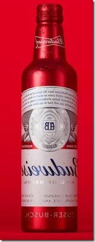 Cette marque de bière inverse son nom