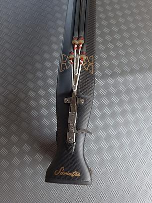Fusil Para Pesca_edited.jpg