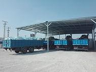 Grúas Jerezo, Gruas y transportes ,camiones con grua y remolque