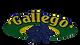 Agriocitricos Hermanos Gallego sl_