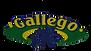 Agriocitricos Hermanos Gallego sl.