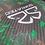 Thumbnail: RTS       personalizada