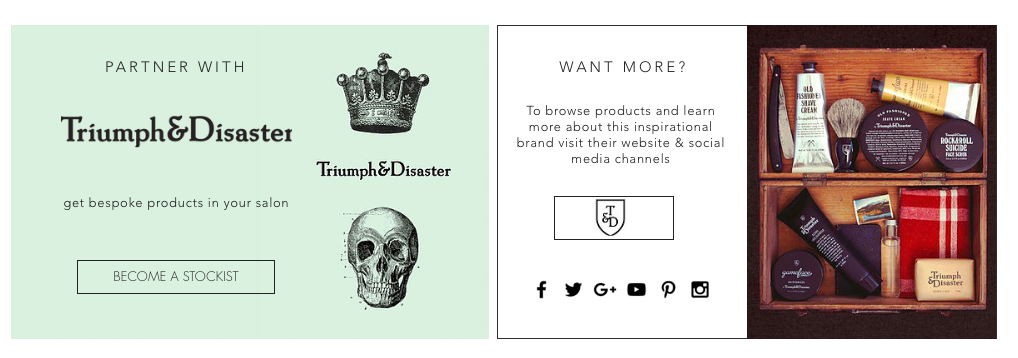 Web Page Design.