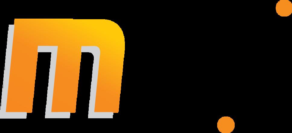 multimedia_logo.png