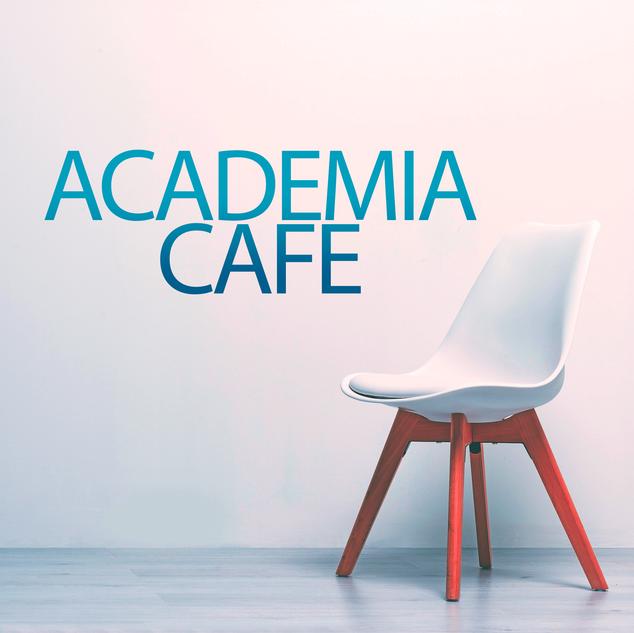 Academia cafe