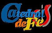 logo fullcolor.png
