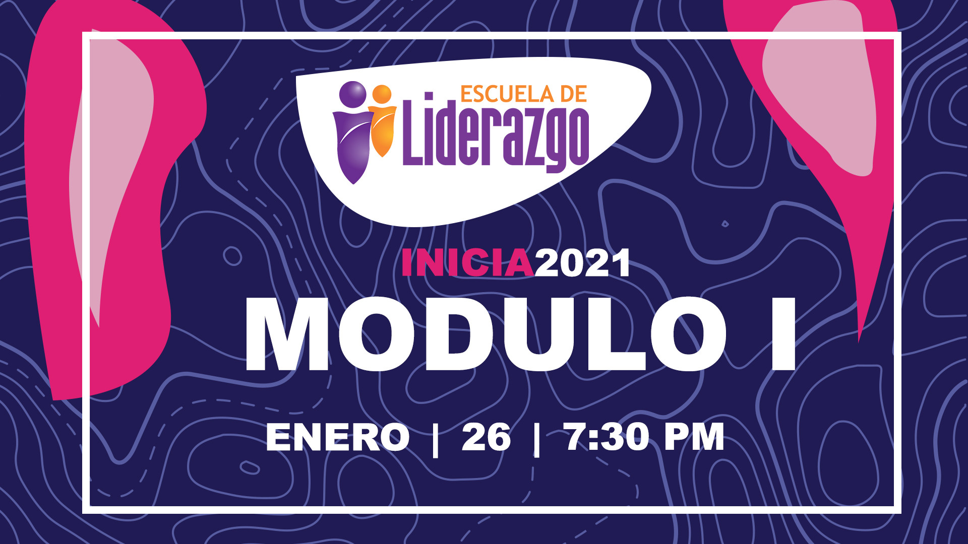 ESCUELA DE LIDERAZGO 2021.jpg
