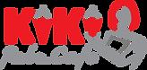 Logo_KIKI_RoboCafe.png
