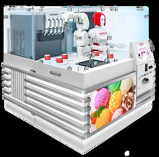 Робот-КиКи-tiff_all.png
