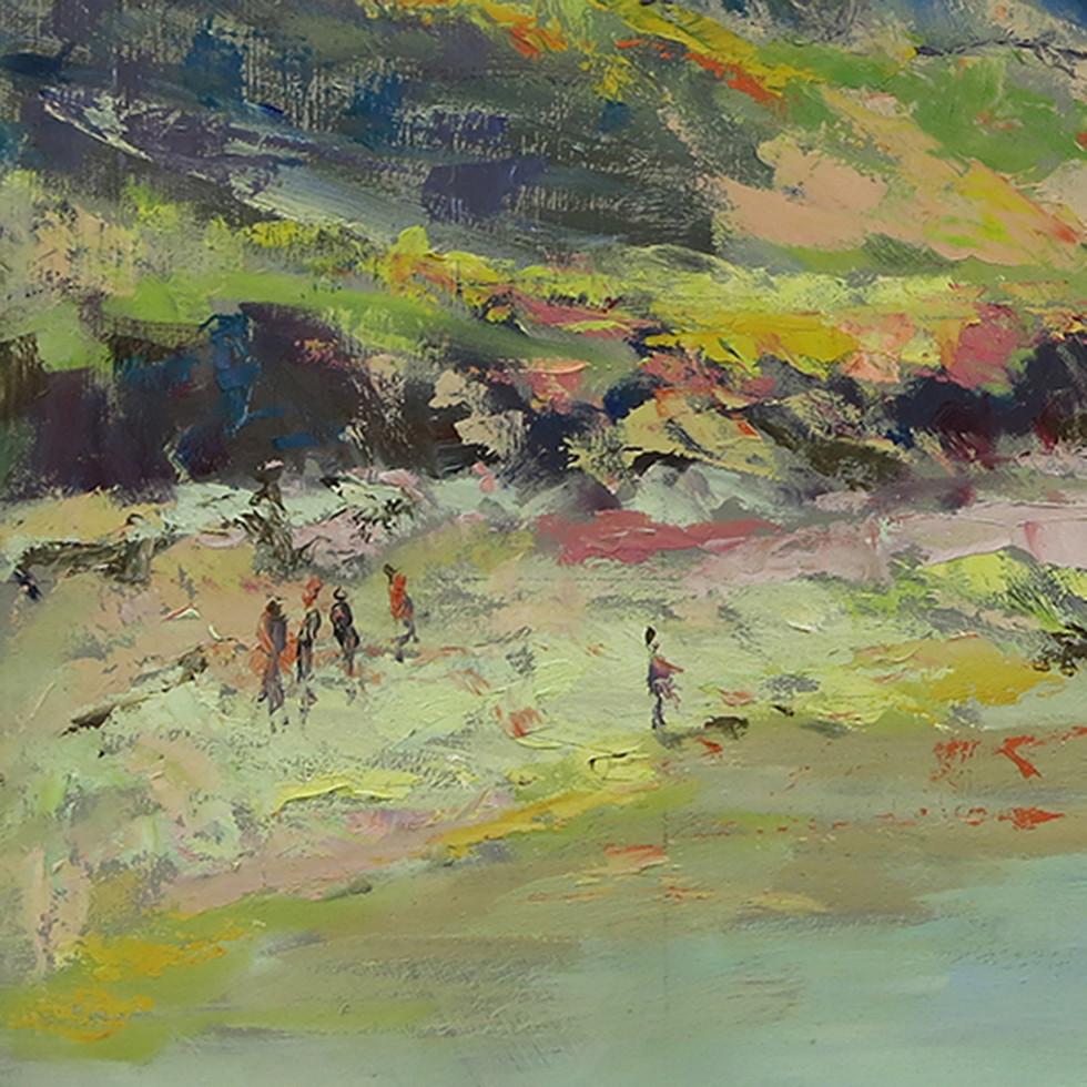 20-24-philippa-headley-contemporary-art-