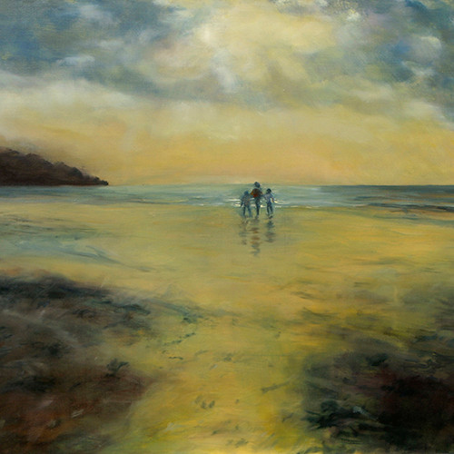 DAY'S END PHILIPPA HEADLEY