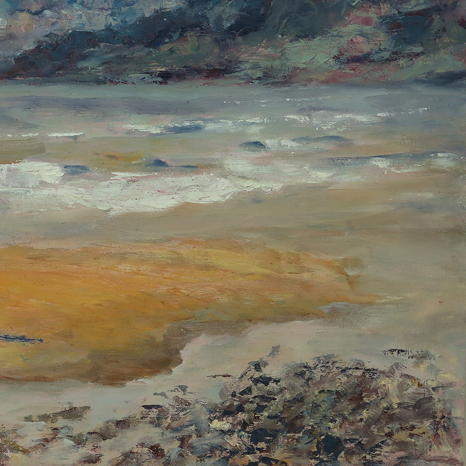16x12-philippa-headley-seascape-oil-cont