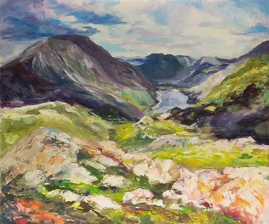 30x36-philippa-headley-landscape-paintin