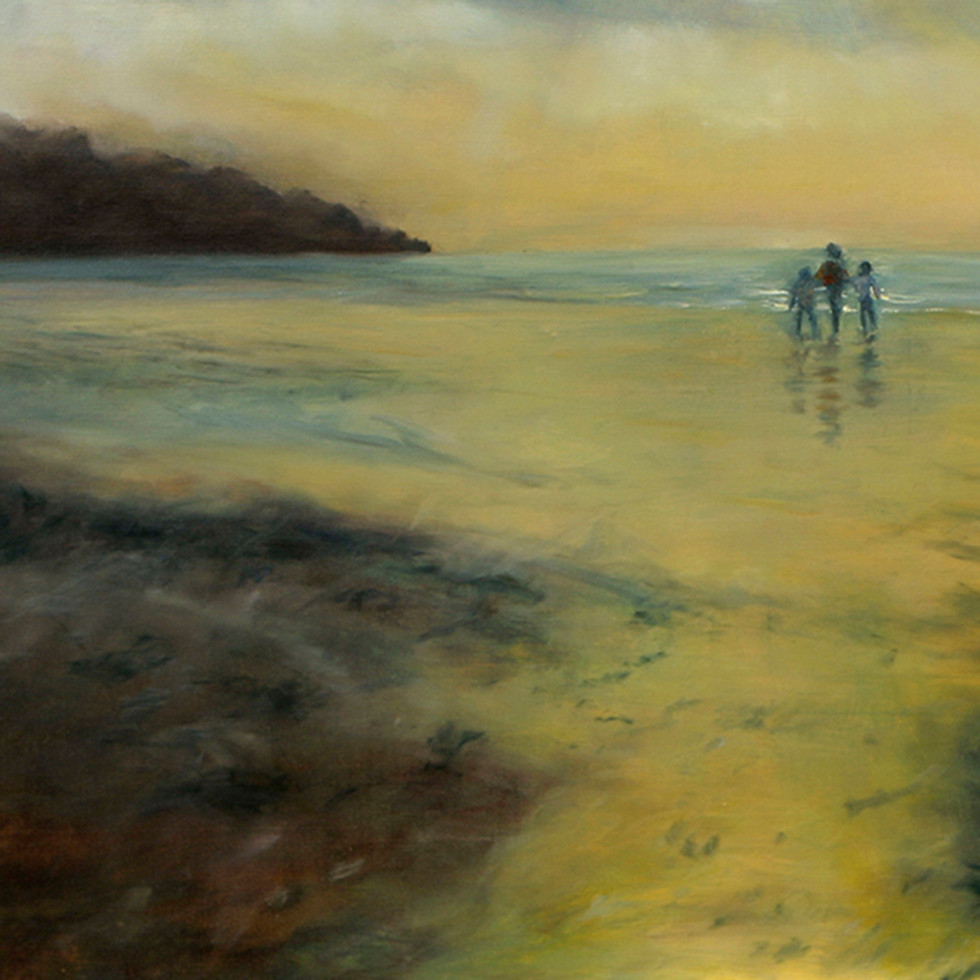 WIX DETAIL2 DAY'S END PHILIPPA HEADLEY I