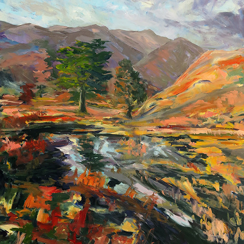 36X30-philippa-headley-landscape-paintin