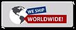 ship-worldwide-500x200 (1).png