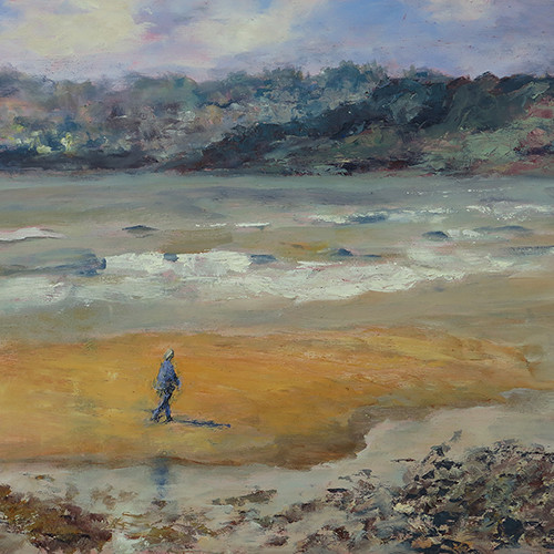 16x12-philippa-headley-contemporary-oil-