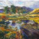 PHILIPPA HEADLEY IMG_0139 AUTUMNAL REFLE