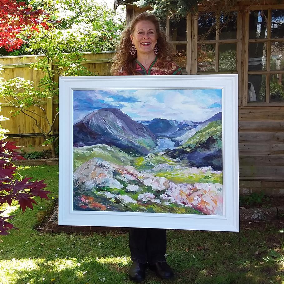 framed-30x36-philippa-headley-landscape-