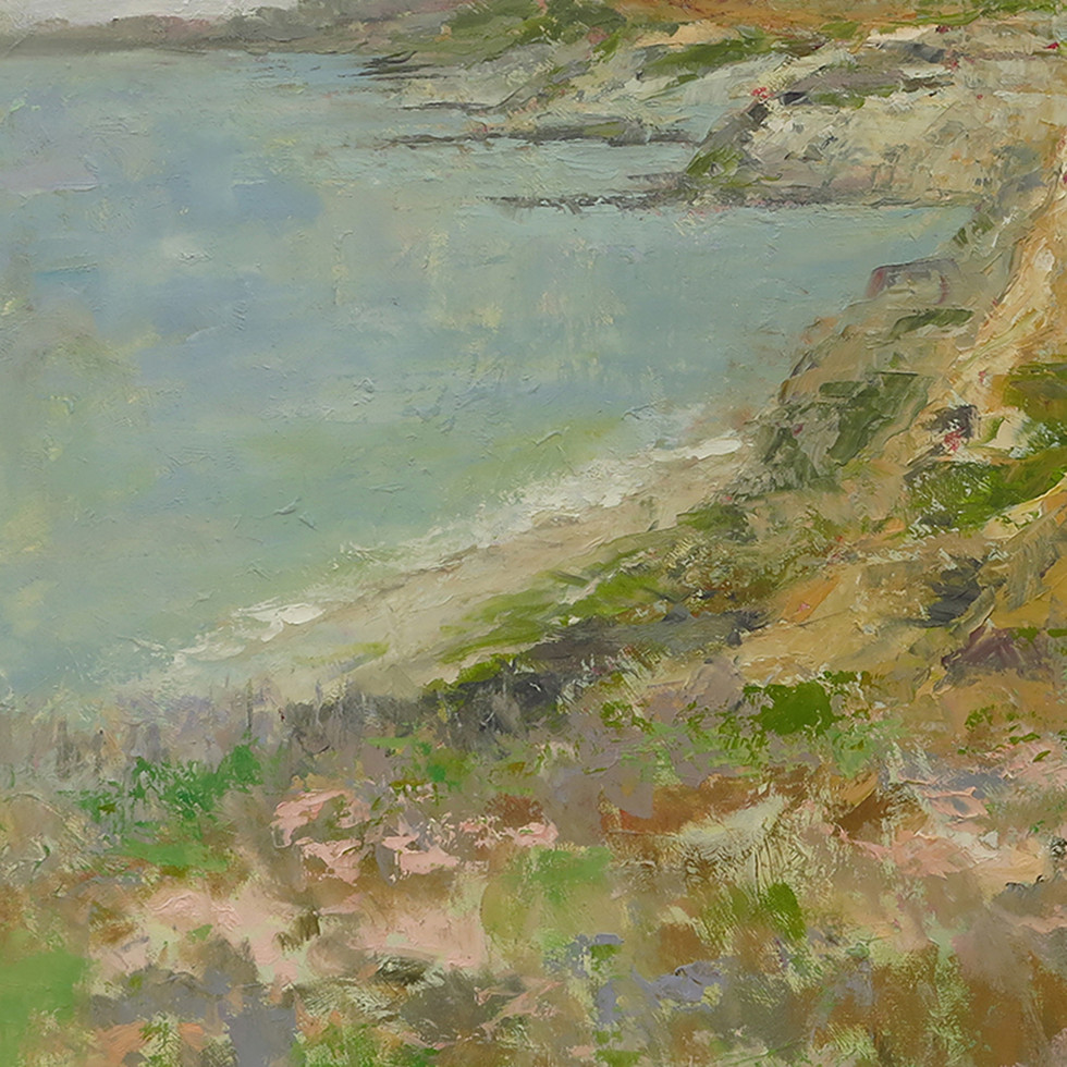 20x24-philippa-headley-seascape-fine-art