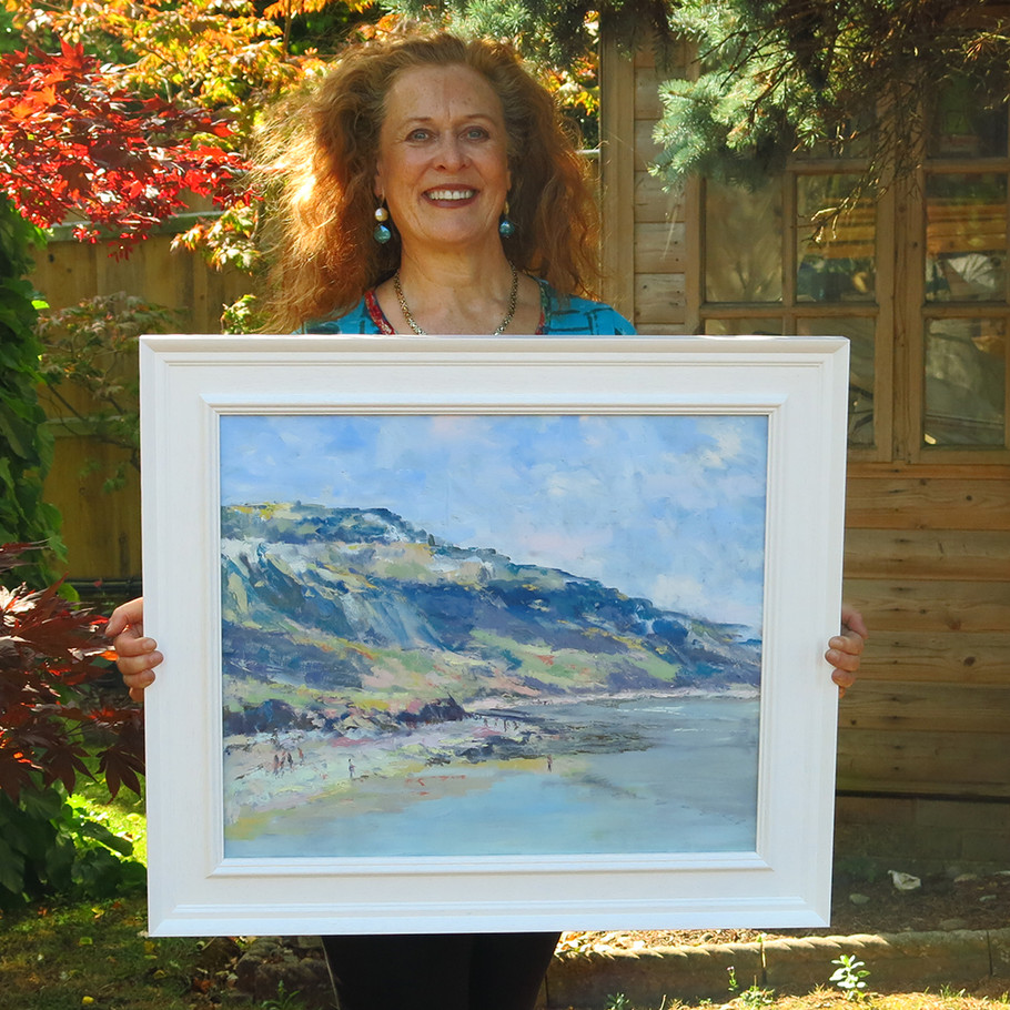 framed-20x24-philippa-headley-seascape-o