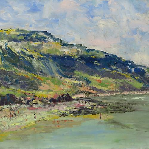 20x24-philippa-headley-landscape-oil-pai