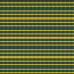 Filtered Stripes