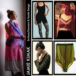 Garment Designs
