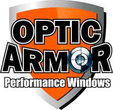 Optic Armor.jpeg