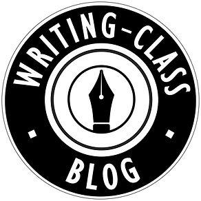 WRITING CLASS LOGO V.2.0 (2) (1) resized