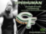 superhuman dvd cover.jpg