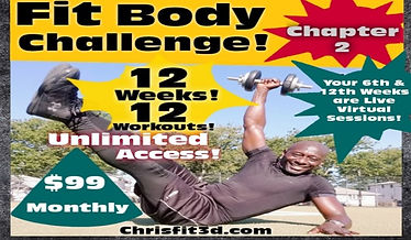 fit Body Challenge Chapter 2 ad use1.jpg