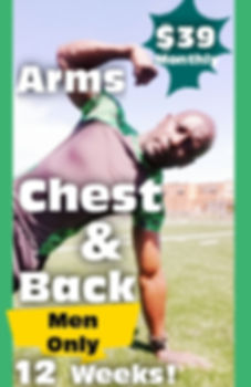 ChrisFIT Arms Chest Back Men.jpg