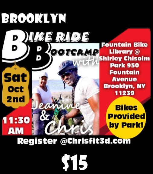 ChrisFit BikeRide and BootCamp Oct 2021.jpeg