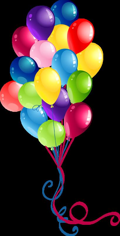 birthday balloons.png