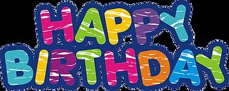 happy_birthday_png_text_by_natalianaty5-