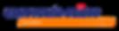 carrosserie_suisse_formation_logo.png