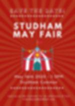 Studham May fair SavetheDate(1).jpg