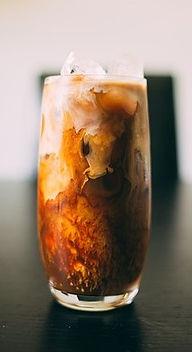 Iced Coffee Wheelers Bagels.jpg
