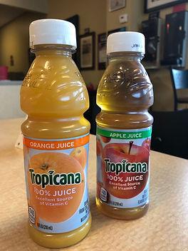 Apple Orange Juice.jpg