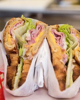 Ham Sandwich.jpg