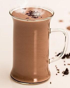 Hot Chocolate Wheelers Bagels.jpg