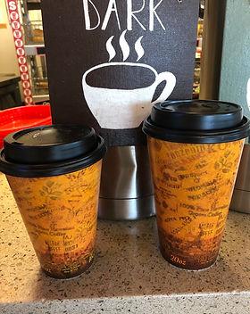 Coffee Cup Wheelers Bagels.jpg