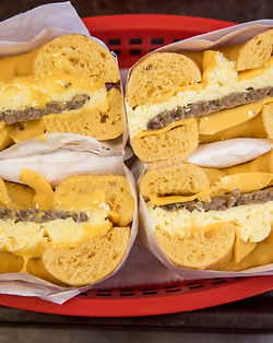 Suasage Egg and Cheese for 2.jpg