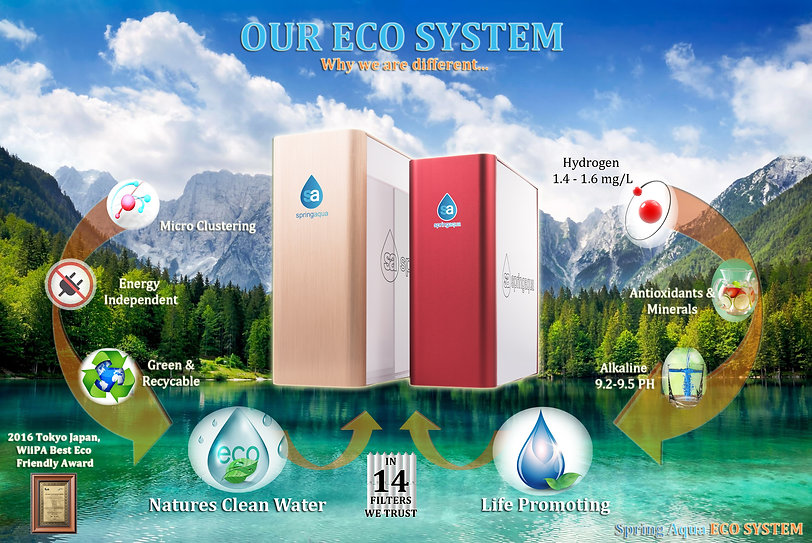Eco System Water.jpg