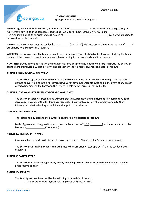 Spring Aqua Loan Agreement-1.jpg