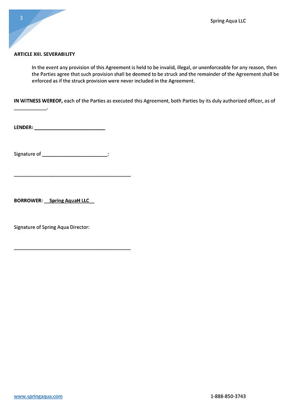 Spring Aqua Loan Agreement-3.jpg