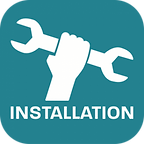 installation-icon-300x300.png