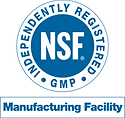 NSF Manufactured.png